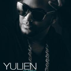 Yulien Oviedo